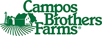Campos Brothers Farms
